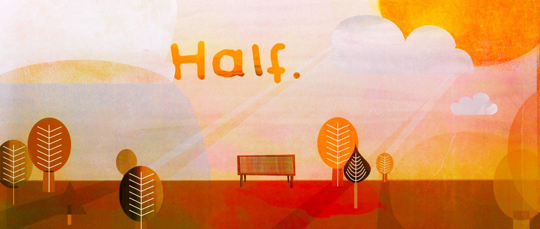 HALF-stills-01