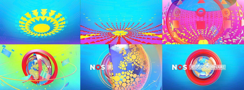 NOS05