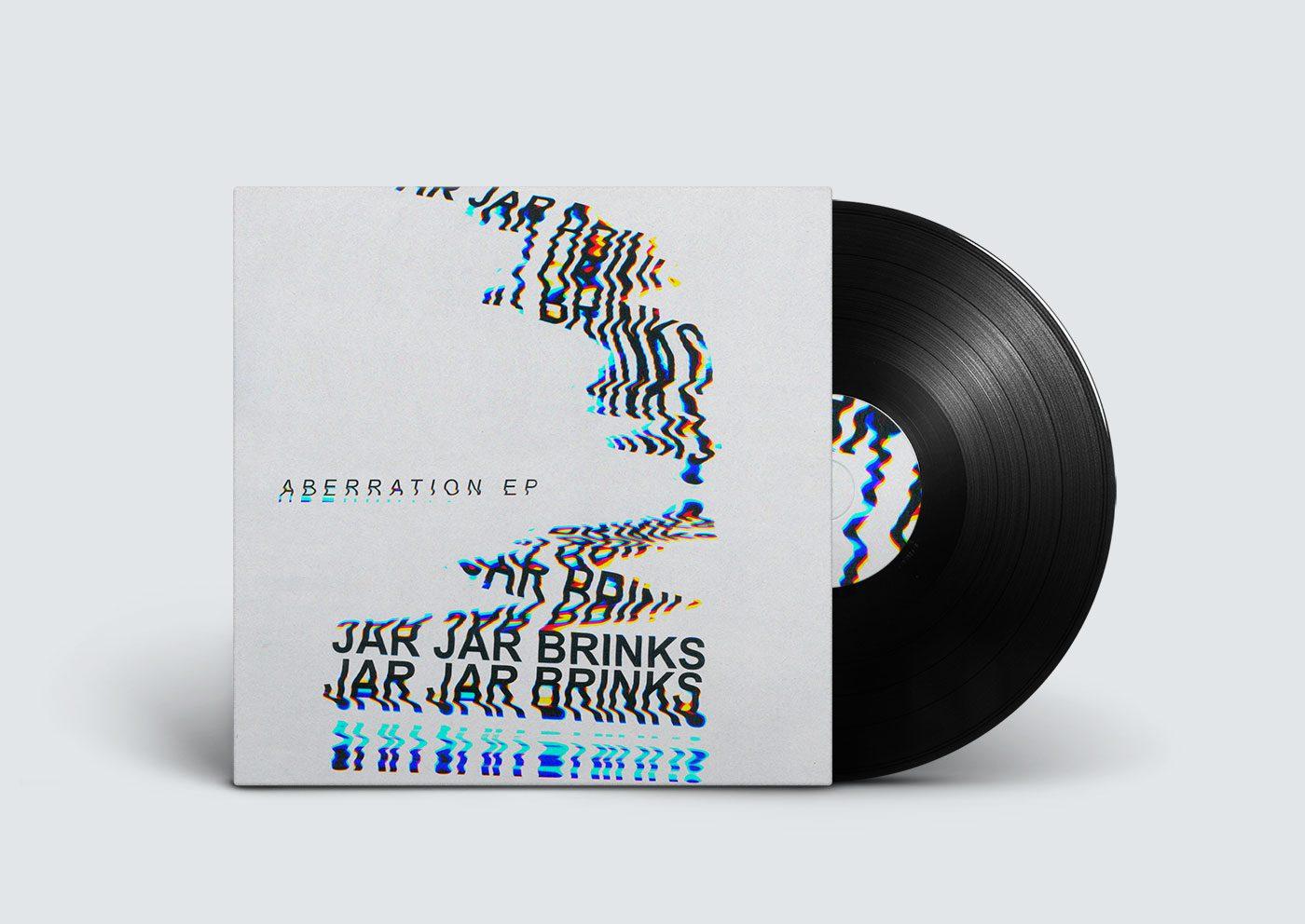 jar-jar-vinyl