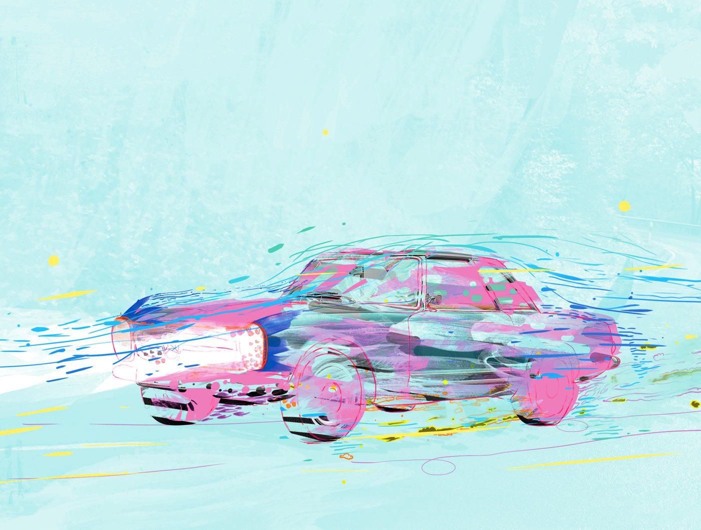 08-car