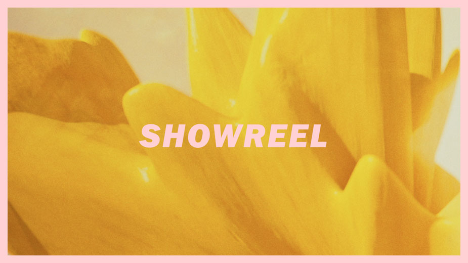 SHOWREEL 2017 01- THUMB